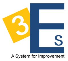 TeachU Developed the 3Es Business System