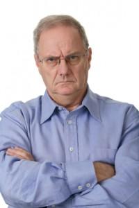 How to deal with an irrational boss | TeachU.com