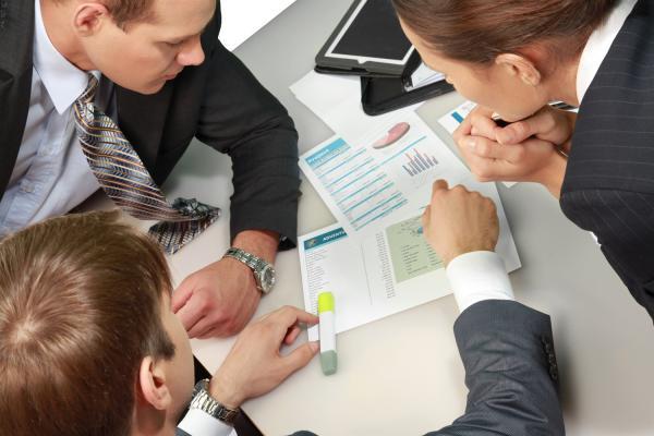 TeachU's Chris Reich Can Make You a Negotiation Expert