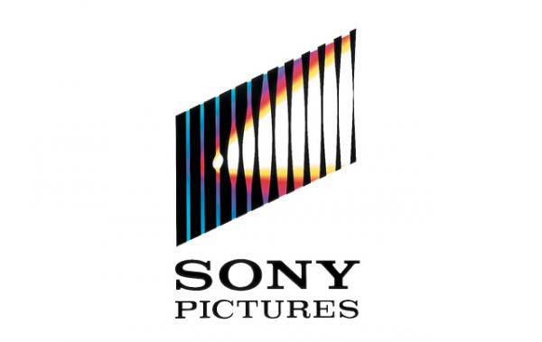 TeachU's Chris Reich: Sony has ethics problems.