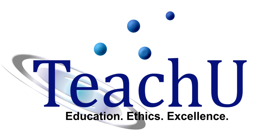 Learn Negotiation Skills from Chris Reich of TeachU