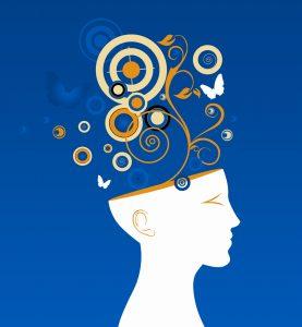 Mind Maps Work