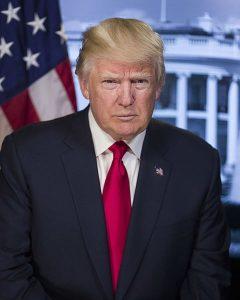 Failed Deal Maker, Don Trump