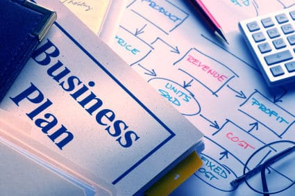 How to Handle Problems in a 50/50 Business Partnership