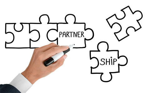 Game Theory and Business Partnership Negotiation