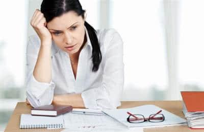 Business Partners Cannot Talk - TeachU