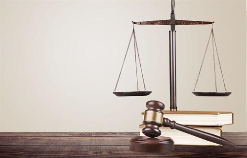 Dissolving an LLC | Chris Reich