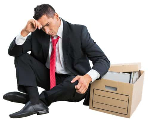 Can You Get Rid of Your Business Partner?