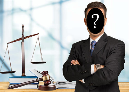 Do You Need a Lawyer or a Mediator for Your Partnership Problem?