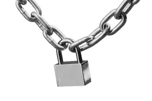 Can My Business Partner Lock Me Out of My Own Business?