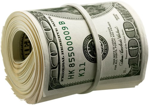 Is It Time to Start Taking Money Out of a Business Partnership?