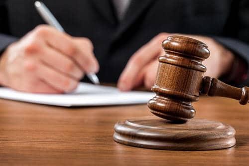 should you sue your business partner - TeachU